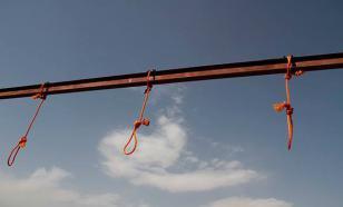 В Саудовской Аравии казнили 47 человек, обвиненных в терроризме