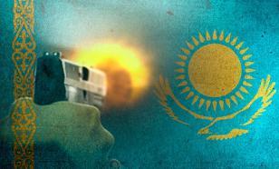 Экстремисты могут взорвать Казахстан изнутри - эксперт