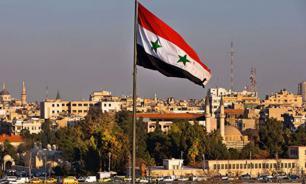 США: Авиаудар в Ракке мог стать причиной гибели мирных жителей