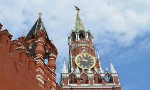 Столицу России предложили менять каждые 12 лет