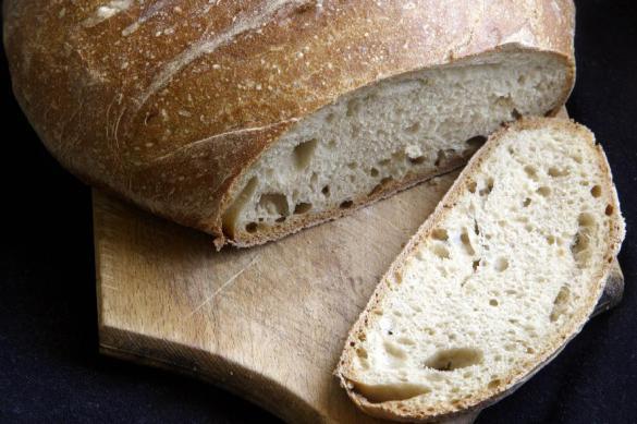 Диетологи: цельнозерновой хлеб можно есть каждый день