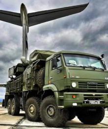 Москва крайне недовольна решением Индии отказаться от российских зенитных систем