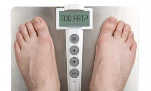 Ожирение названо самым опасным фактором для больных коронавирусом