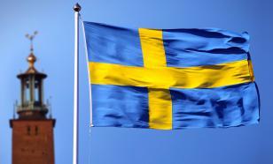 """""""Отсель грозить мы будем..."""" Швеция пообещала России военные проблемы"""