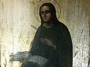 Апостол Филипп – покровитель россиян в ОАЭ