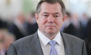 В России могут создать крипторубль