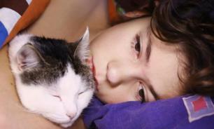 Проявление лептоспироза, передаваемого людям от животных