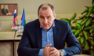 В Карачаево-Черкесии скончались первые жертвы коронавируса