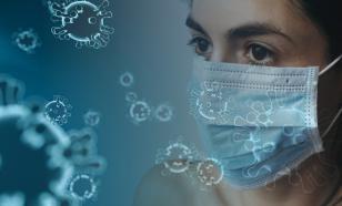 Эпидемиолог призвала россиян навсегда привыкнуть к маскам