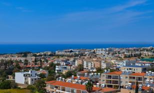 С 23 июля Кипр откроет границы для туристов из 50 стран