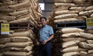 """Миллиардер в Китае получил 18 лет тюрьмы за """"спор с государством"""""""