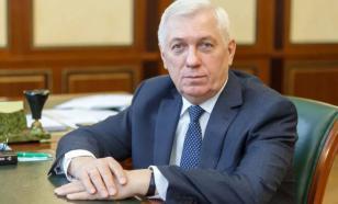 Ректор ТПУ Петр Чубик: Все новые технологии рождаются в ВПК