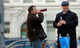 Подробности взрыва в Ленобласти: Собутыльники не поделили гранату