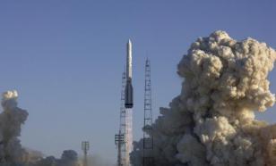 США могут сбивать спутники. России нечем крыть? - Мнение
