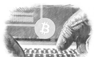 Взломы в криптоиндустрии: история крупнейших хакерских атак