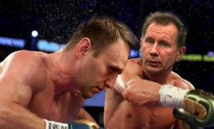 Дуэль Золотова и Навального: Разбираем мнения комментаторов