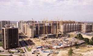 Власти Ленобласти запретят строить дома с квартирами меньше 30-ти кв.м