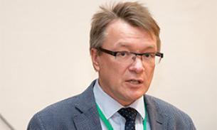 Социолог заявил о неготовности россиян к консолидации
