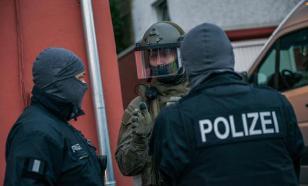 Bild: монгольские дипломаты пытались вывезти из Германии 70 килограммов героина