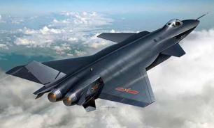 """China.com: еще раз продать Китаю самолеты """"Су"""" России вряд ли удастся"""