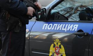 Челябинскую журналистку ранили в голову из пневматического оружия