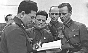 Виноваты ли крымские татары в том, что Севастополь был сдан фашистам?