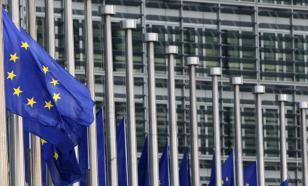 РОССИЯ ПРОДОЛЖИТ ДИАЛОГ С ЕС ПО ВОПРОСАМ ЭКСПОРТА ЛОМА ЧЕРНЫХ МЕТАЛЛОВ