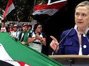 Иракский сценарий агрессии против Сирии