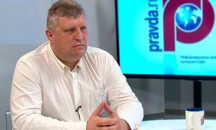 Донбасс получит российские паспорта в ближайшее время – мнение