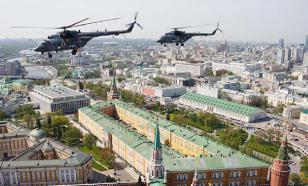 Галицкий предоставил Камболову личный вертолет, чтобы помочь сборной