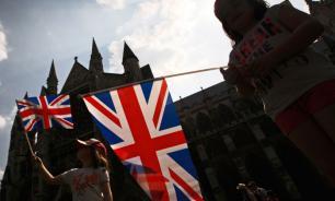 Великобритания смягчила антироссийские санкции для изучения Марса