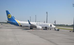 За 10 лет Украину покинуло свыше 4 млн граждан