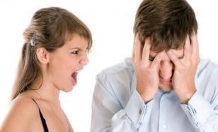 """""""Сам дурак!"""" и ещё шесть способов ответить на оскорбление"""