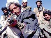 В Афганистане шесть мирных жителей подорвались на фугасе