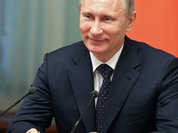 "Американский рабочий через ""Правду.Ру"" пригласил Путина на барбекю"