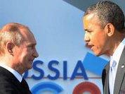 РФ-США: чем отличается бритва от молотка