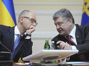 Украинский военный эксперт: Порошенко и Турчинова ни в коем случае нельзя допускать к управлению страной