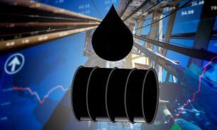 Pravda.Ru предсказала цену на нефть. Прогноз сбылся