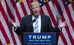 Андрей Коробков: Трампа поддерживают те, кому осточертела политкорректность
