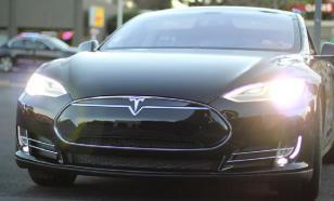 Империя Илона Маска сыплется: Tesla в чудовищных убытках