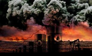 Впереди - нефтевойны? Сечин объявил о грядущем нефтяном голоде
