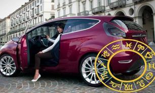 Гороскоп автомобилистов на неделю с 25 февраля по 3 марта 2019 года