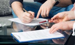 Финальный аккорд: как подготовиться к сделке по купле-продаже жилья