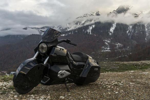 Рязанские хирурги извлекли из тела мотоциклиста 48 винтов