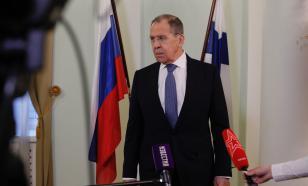 Россия борется за власть на Ближнем Востоке