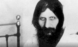 Смерть Распутина изменила ход мировой истории