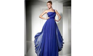 Самые модные тренды выпускных платьев 2016