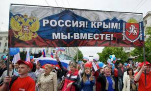 """Герметичные барьеры: в Варшаве обсудили """"наказание России"""""""