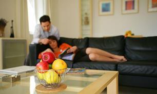 Граждане России стали чаще иностранцев арендовать элитные квартиры в Москве
