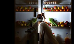 Диетологи советуют устраивать перекус поздно вечером